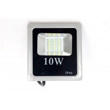 Прожектор LED светодиодный SMD 10 Вт