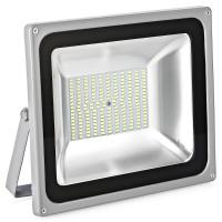 Прожектор LED светодиодный СДО-3-100 Вт