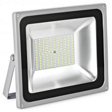 Прожектор LED светодиодный SMD 100 Вт