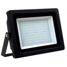 Прожектор LED светодиодный  SMD 150 Вт