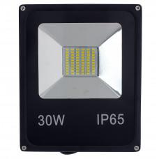 Прожектор LED светодиодный СДО-36v 30 Вт