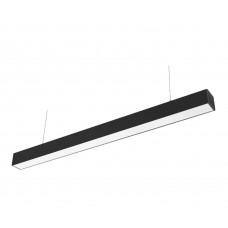 Светодиодный линейный светильник SMD-Line 80W 2000mm