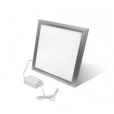 Светодиодная панель 30х30см 21 Вт