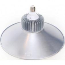 Светодиодная лампа с диффузором (СДЛ) 50W