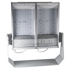 Прожектор светодиодный SMD 270 Вт