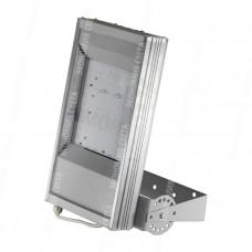 Прожектор светодиодный SMD 95 Вт