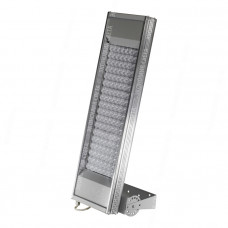 Прожектор светодиодный SMD-L 165W