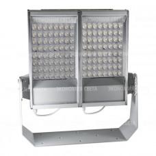 Прожектор светодиодный SMD-L 224W