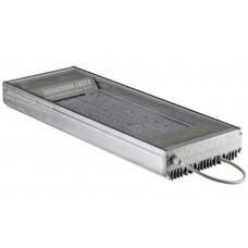 Светодиодный промышленный светильник на скобе SMD 165W