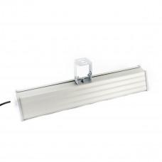 Светодиодный промышленный светильник на скобе SMD Prom-line 35W