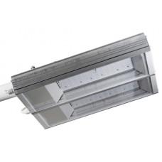 Светильник уличный светодиодный, на опору УСС SMD 270 Вт