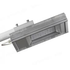 Светильник уличный светодиодный, на опору УСС SMD 95 Вт