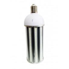 Лампа кукуруза e40 светодиодная 100W (10 000 Lm)