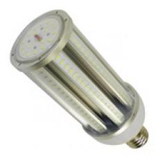Лампа кукуруза e40 светодиодная 54W