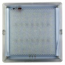 Светодиодный светильник для жкх антивандальный 13 Вт