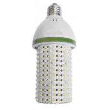 Лампа кукуруза e40 светодиодная 20W