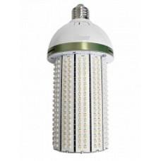 Лампа кукуруза e40 светодиодная 30W
