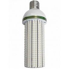 Лампа кукуруза e40 светодиодная 45W