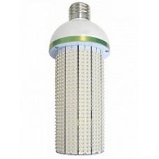 Лампа кукуруза e40 светодиодная 80W