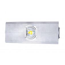 Светильник уличный светодиодный, на опору 55 Вт