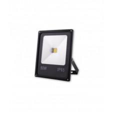 Прожектор светодиодный FL 50 Вт (W)