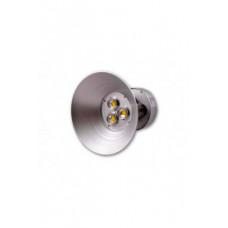"""Светодиодный промышленный светильник """"Колокол"""" - 150W"""