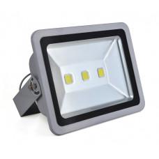 Прожектор светодиодный 200 Вт