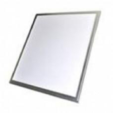 Светодиодная панель 60х60см 35 Вт