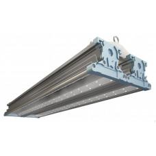 Светодиодный промышленный светильник на скобе 200W