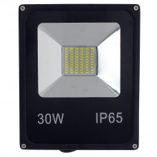 Светильник светодиодный 12v 30 Вт