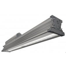 Светильник уличный светодиодный, на опору 100 Вт