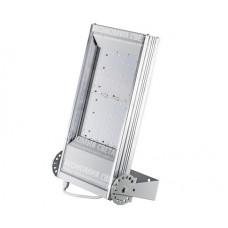 Прожектор светодиодный SMD 135 Вт