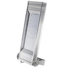 Прожектор светодиодный SMD 165 Вт