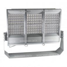 Прожектор светодиодный линзованный SMD-L 336W