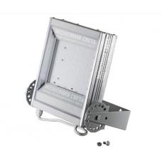 Прожектор светодиодный SMD 65 Вт
