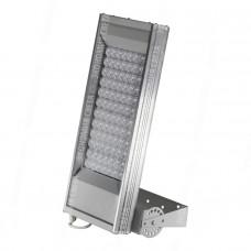 Прожектор светодиодный линзованный SMD-L 112W