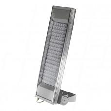 Прожектор светодиодный линзованный SMD-L 165W