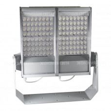 Прожектор светодиодный линзованный SMD-L 224W