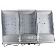 Светодиодный промышленный светильник на скобе SMD 400W