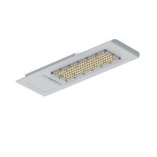 Магистральный уличный светодиодный светильник УКС SMD DL 120 Вт