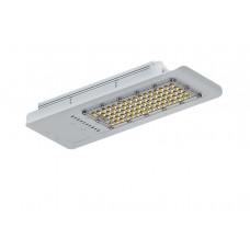 Магистральный уличный светодиодный светильник УКС SMD DL 90 Вт
