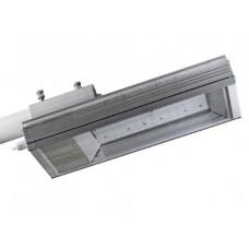 Российский уличный светодиодный светильник «УКС SMD 135 ВТ»