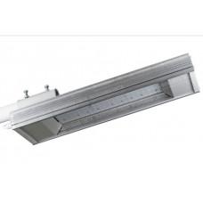Светильник уличный светодиодный, на опору УKС SMD 165 Вт