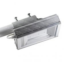 Светильник уличный светодиодный, на опору УКС SMD 65 Вт