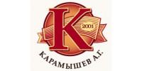 Карамышев А.Г.