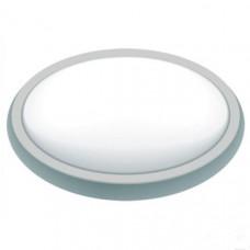 Светодиодный  ЖКХ светильник 12W 960Lm ip65