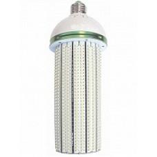 Лампа кукуруза e40 светодиодная 60W