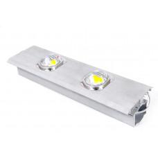 Светильник уличный светодиодный, на опору 110Вт