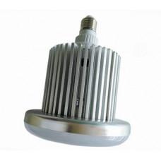 Светодиодная лампа с радиатором (СДЛР) 50W