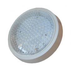 Светодиодный  ЖКХ светильник 9W 600Lm